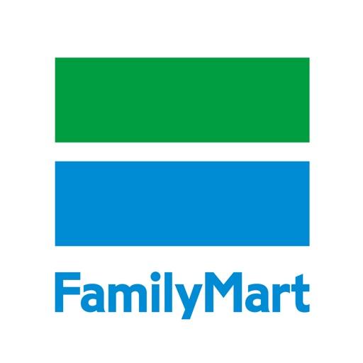 ファミペイ-クーポン・ポイント・決済でお得にお買い物