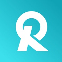Rondevo - Dating & Chat App