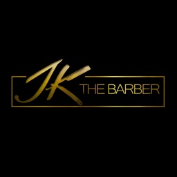 JK The Barber