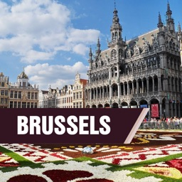 Brussels Tourism Guide