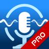 Apirox, s.r.o. - Prime Sleep Recorder Pro artwork