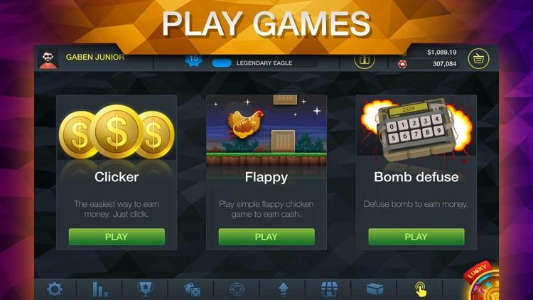 Case Chase - CSGO Simulator screenshot-8