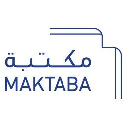 Maktaba.ebooks