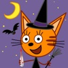 Kid-E-Cats: 妙手医生 小猫咪游戏!