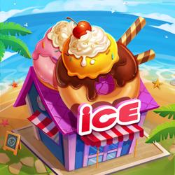 梦幻餐厅2:餐厅经营游戏和美食烹饪模拟游戏