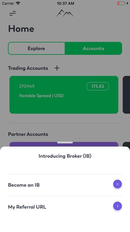 PipProfit! screenshot-5