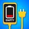 充電パズルゲーム - リチャージプリーズ - iPhoneアプリ