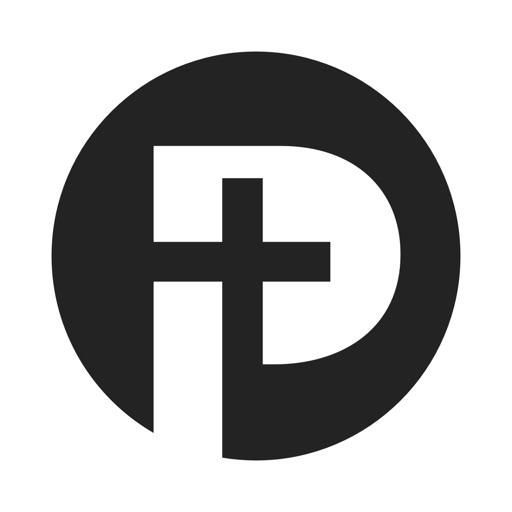 PrayToday – Daily Reminder