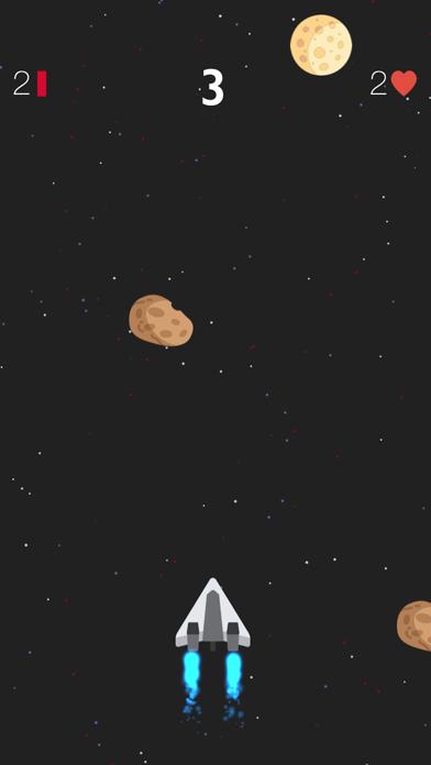 点击获取Laser Shuttle