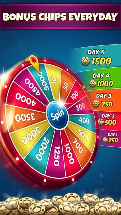 Spades Online Card Game