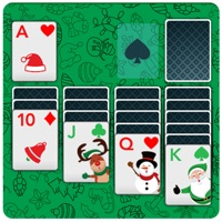 Codes for Solitaire Classic - Puzzle Hack