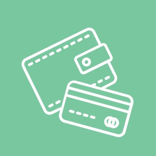 Household Accounts! Moneysave iOS App