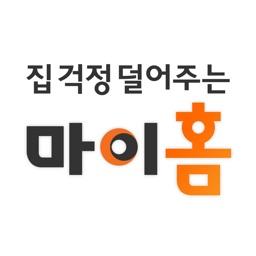마이홈 - 주거복지정보