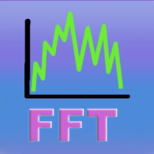 Télécharger FFTpour iPhone iPad sur l'App Store (Musique)