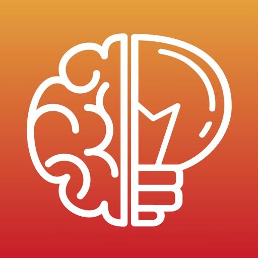 Brain Arcade