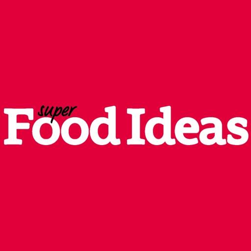 Super Food Ideas