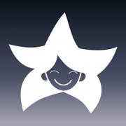 Fanastar: social star gazer