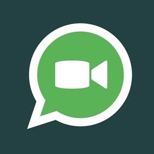 VideoSplit for social media
