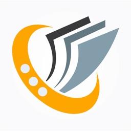 ChatPoint - Team Communication