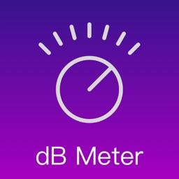 Sound Meter Premium