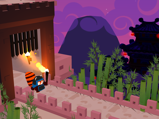 Fire Panda screenshot 18