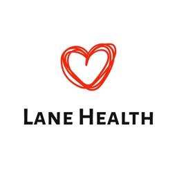 Lane Health