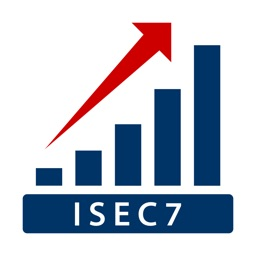 ISEC7 for SAP® solutions