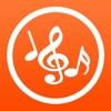 Music TV - YouTubeのプレーヤー