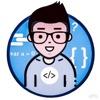 极客编译器-从编程新手到极客