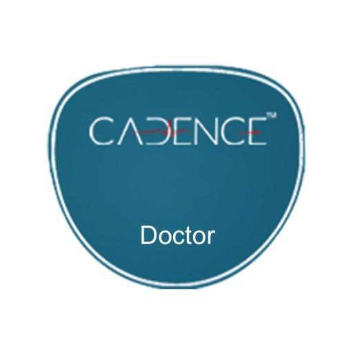CADENCE Dr