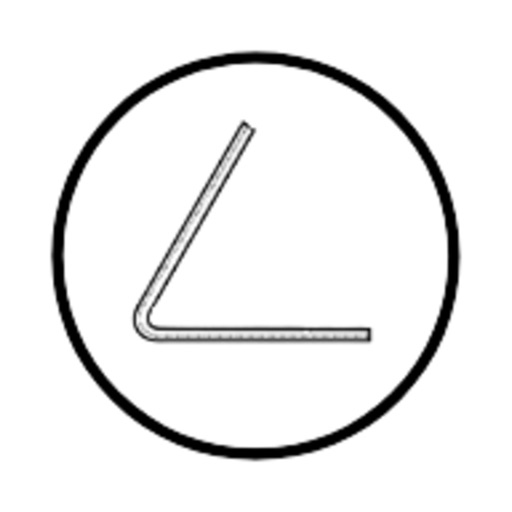 Sheet Bending Calc icon