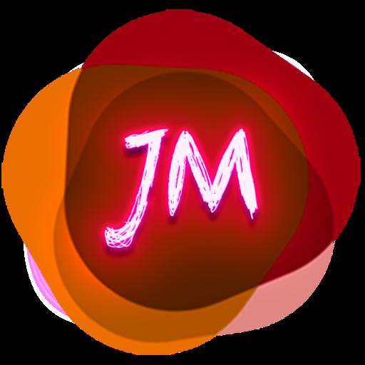 jMedia for Mac