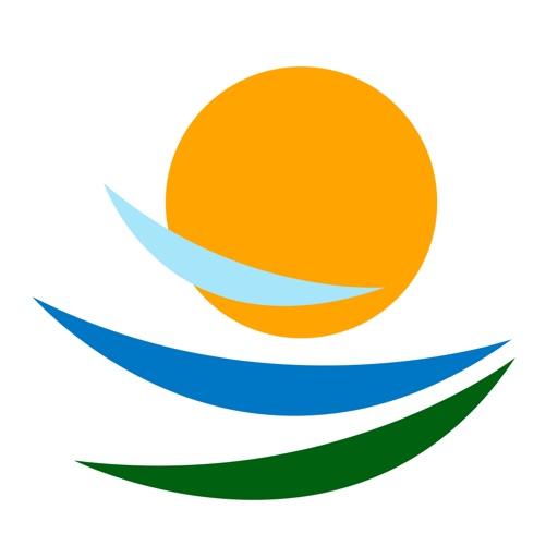 Landkreditt Bank Mobilbank