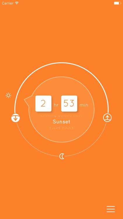 Sunspot screenshot-0