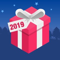 Codes for Advent Calendar 2019 Hack
