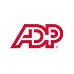 146.ADP Mobile Solutions