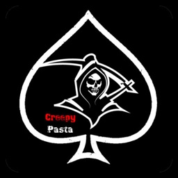 CreepyPasta - Scary Stories