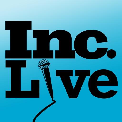 Inc. Live