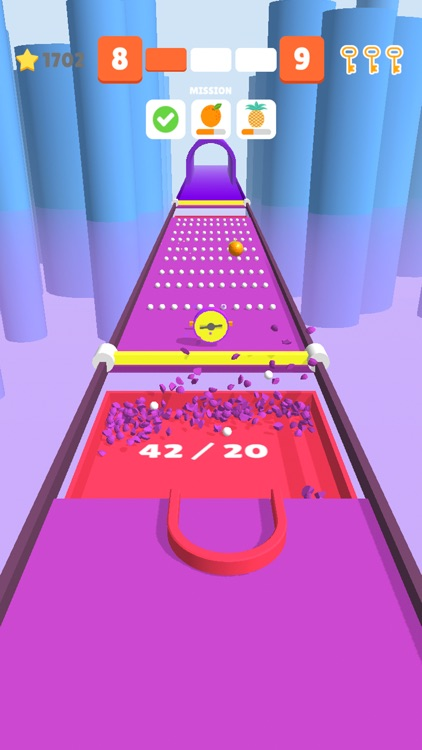 Picker 3D screenshot-4