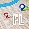 Fake Location - Byungil Park