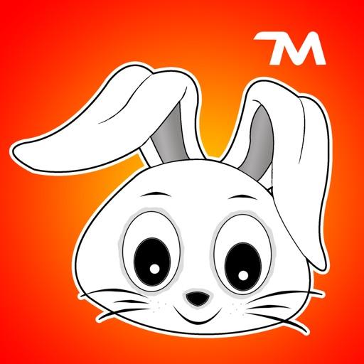 Dre Bunny