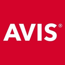 Avis - Car Rental