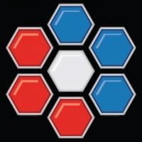 Codes for Hexxagon - Board Game Hack