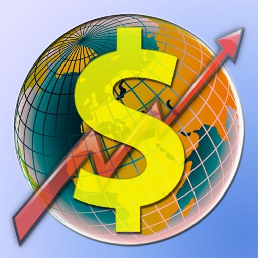 Wall Street Wars HD