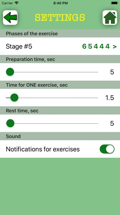 Pull-up circuit with timer screenshot-6