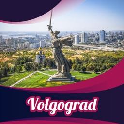 Volgograd City Guide