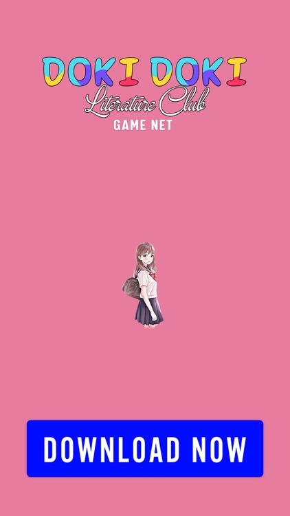 GamePro for - Doki Doki Club!