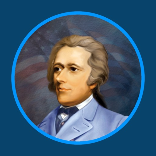 Analects of Alexander Hamilton