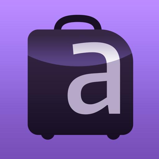 Fontcase - Manage Your Type