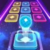 Color Hop 3D - iPhoneアプリ